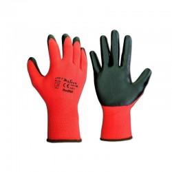 Rękawice RedNit