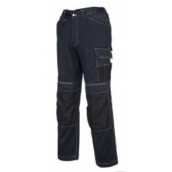 Spodnie robocze URBAN Portwest