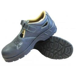Sandał roboczy OHIO S1